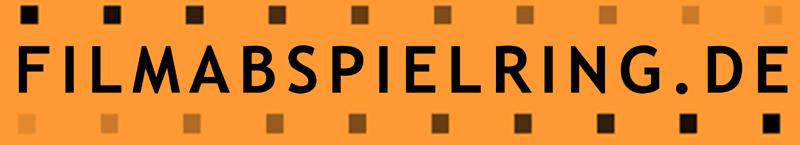 filmabspielring_logo