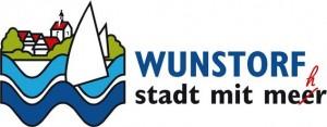 Stadt Wunstorf