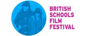 britfilms6