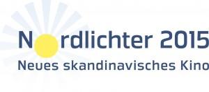 nordlichter-2015-e-mail-signatur-din-a4-rgb-150-dpi-pixel